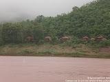nomad4ever_laos_mekong_river_CIMG0913.jpg