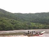 nomad4ever_laos_mekong_river_CIMG0943.jpg
