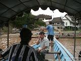 nomad4ever_laos_mekong_river_CIMG0955.jpg