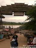 nomad4ever_laos_mekong_river_CIMG0957.jpg
