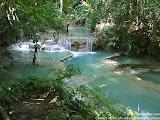 nomad4ever_laos_luang_prabang_CIMG0818.jpg