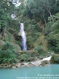 nomad4ever_laos_luang_prabang_CIMG0825.jpg