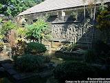 nomad4ever_indonesia_java_krakatau_CIMG2764.jpg
