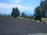 nomad4ever_indonesia_java_krakatau_CIMG2779.jpg