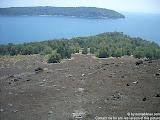 nomad4ever_indonesia_java_krakatau_CIMG2782.jpg