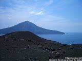 nomad4ever_indonesia_java_krakatau_CIMG2786.jpg