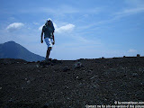 nomad4ever_indonesia_java_krakatau_CIMG2810.jpg