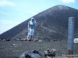 nomad4ever_indonesia_java_krakatau_CIMG2811.jpg
