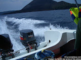 nomad4ever_indonesia_java_krakatau_CIMG2839.jpg