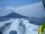 nomad4ever_indonesia_java_krakatau_CIMG2846.jpg