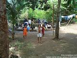nomad4ever_indonesia_sulawesi_pulau_gangga_CIMG2621.jpg