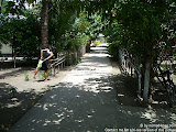 nomad4ever_indonesia_sulawesi_pulau_gangga_CIMG2623.jpg