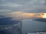 nomad4ever_indonesia_java_krakatau_IMGP1853.jpg