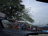 nomad4ever_indonesia_java_krakatau_IMGP1860.jpg