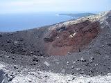 nomad4ever_indonesia_java_krakatau_IMGP1913.jpg