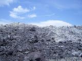 nomad4ever_indonesia_java_krakatau_IMGP1929.jpg
