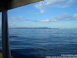 nomad4ever_indonesia_sulawesi_pulau_gangga_CIMG2537.jpg