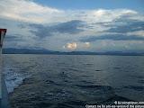 nomad4ever_indonesia_sulawesi_pulau_gangga_CIMG2539.jpg