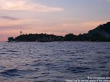 nomad4ever_indonesia_sulawesi_pulau_gangga_CIMG2550.jpg