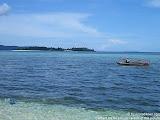 nomad4ever_indonesia_sulawesi_pulau_gangga_CIMG2597.jpg