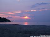 nomad4ever_indonesia_pulau_bintan_CIMG1149.jpg