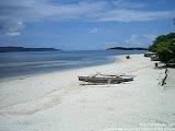 nomad4ever_indonesia_sulawesi_pulau_gangga_CIMG2627.jpg