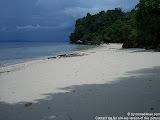 nomad4ever_indonesia_sulawesi_pulau_gangga_CIMG2661.jpg