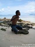 nomad4ever_indonesia_sulawesi_pulau_gangga_CIMG2664.jpg