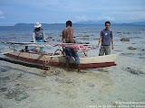 nomad4ever_indonesia_sulawesi_pulau_gangga_CIMG2668.jpg