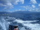 nomad4ever_indonesia_sulawesi_manado_bunaken_CIMG2437.jpg