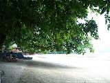 nomad4ever_indonesia_sulawesi_manado_bunaken_CIMG2440.jpg