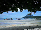 nomad4ever_indonesia_sulawesi_manado_bunaken_CIMG2443.jpg