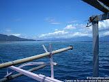 nomad4ever_indonesia_sulawesi_manado_bunaken_CIMG2450.jpg