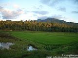 nomad4ever_indonesia_sulawesi_manado_bunaken_CIMG2459.jpg