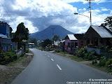 nomad4ever_indonesia_sulawesi_manado_bunaken_CIMG2506.jpg