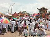 nomad4ever_indonesia_bali_ceremony_CIMG2598.jpg