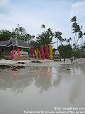 nomad4ever_indonesia_pulau_bintan_IMG_2730.jpg