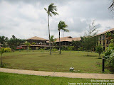 nomad4ever_indonesia_pulau_bintan_IMG_2735.jpg