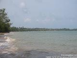 nomad4ever_indonesia_pulau_bintan_IMG_2786.jpg