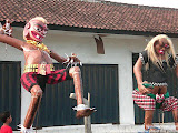 nomad4ever_indonesia_bali_ogohogoh_CIMG2696.jpg
