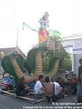 nomad4ever_indonesia_bali_ogohogoh_CIMG2698.jpg