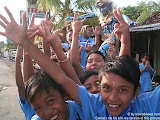 nomad4ever_indonesia_bali_ogohogoh_CIMG2704.jpg