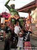 nomad4ever_indonesia_bali_ogohogoh_CIMG2709.jpg
