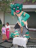 nomad4ever_indonesia_bali_ogohogoh_CIMG2719.jpg