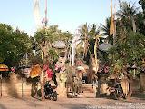 nomad4ever_indonesia_bali_ceremony_CIMG1930.jpg