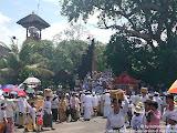 nomad4ever_indonesia_bali_ceremony_CIMG2547.jpg