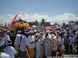 nomad4ever_indonesia_bali_ceremony_CIMG2563.jpg