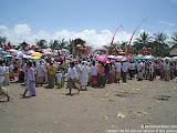 nomad4ever_indonesia_bali_ceremony_CIMG2570.jpg