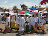 nomad4ever_indonesia_bali_ceremony_CIMG2578.jpg