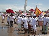 nomad4ever_indonesia_bali_ceremony_CIMG2582.jpg